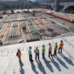 Tražimo građevinsko zemljište