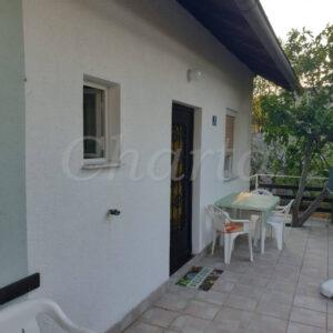 Kuća, Vodice 48 m2
