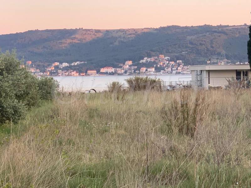 građevinsko zemljište na prodaju