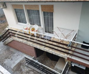 Kuća_Vodice_27