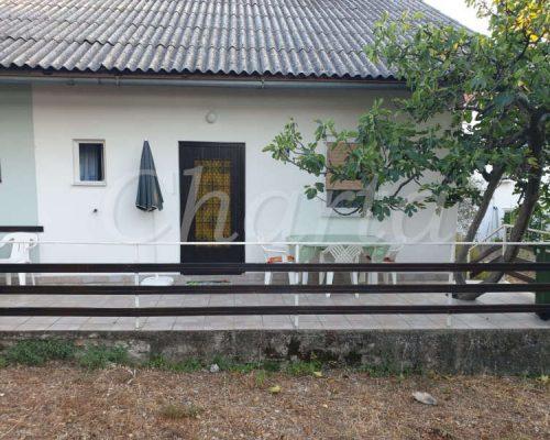 Kuća_Vodice_29