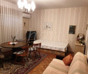 Kuća_Vodice_41