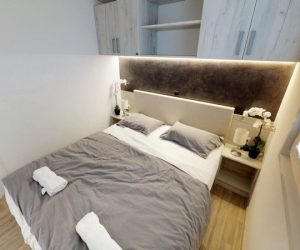 Mobilna_kućica_spavaća_017