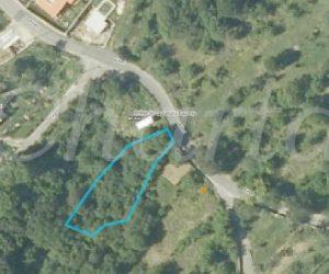 bribir zemljište 11