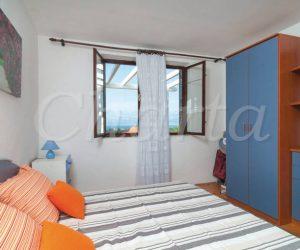 dva_apartmana_17