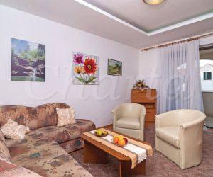 dva_apartmana_19