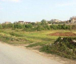gradevinsko-zemljiste-selina-1060-m2-slika-118613099