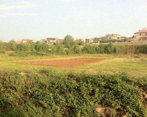 gradevinsko-zemljiste-selina-1060-m2-slika-118613100