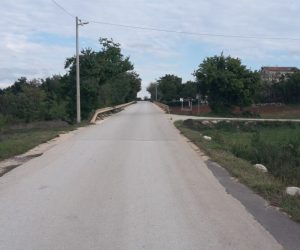 gradevinsko-zemljiste-selina-1060-m2-slika-118613105