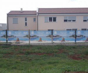 gradevinsko-zemljiste-selina-1060-m2-slika-118613111