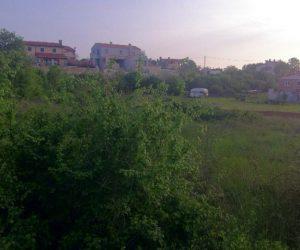 gradevinsko-zemljiste-selina-1060-m2-slika-118613113