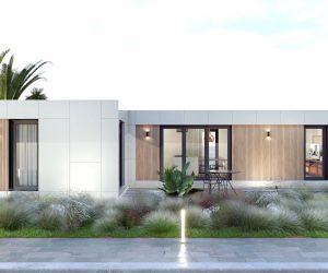 modular_house_012