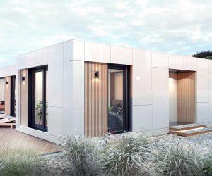 modular_house_013