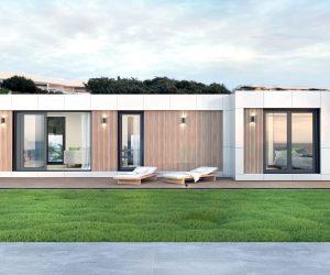 modular_house_014