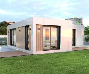 modular_house_021