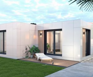 modular_house_022