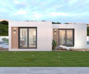 modular_house_023