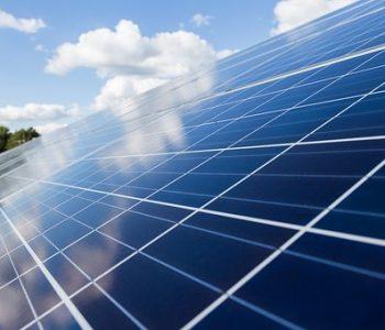 photovoltaic-2814504__340