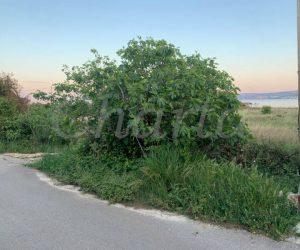 zemljište_Kaštel_Štafilić_43