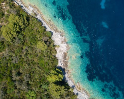 zemljište_uz more